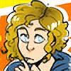 CassiXDD's avatar