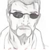 Cassleman's avatar