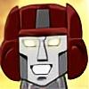 cassmeister's avatar