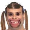 cassoulman's avatar
