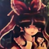 CassowaryRoom's avatar