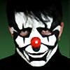 casspike's avatar