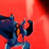 Cassquet's avatar
