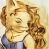 Casssita's avatar