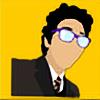 Casstler's avatar