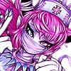 CassuP0P's avatar