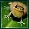 cassus-leo's avatar