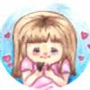 CassWalker's avatar