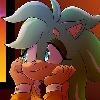Cassy-Rose's avatar