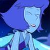 cassy1235's avatar