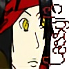 Cassy13's avatar
