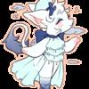 Cassy484's avatar