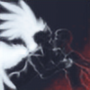 CassyAmbrose's avatar