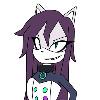 cassycolo's avatar