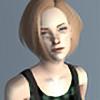 Cassydiya's avatar