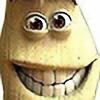 Cassynder's avatar