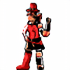 Cast-ironDonut13's avatar