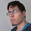 Castaguer93's avatar