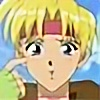 Castallan's avatar