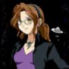 Castantine-Deadpool's avatar