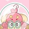 castaree's avatar