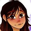 CastASpellLiana's avatar