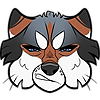 CastawayCon's avatar