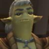 CastawayKhan's avatar