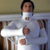 CastBrace's avatar