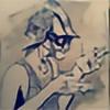 castcuraga's avatar