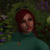 castedone's avatar