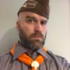 CasteelArt's avatar