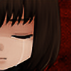 Castel-Eown's avatar