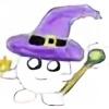 Castel-world's avatar