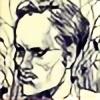 Castelgaillard's avatar