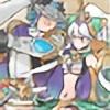 castella-star's avatar