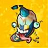 CASTELLO's avatar