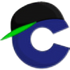 Caster0122's avatar