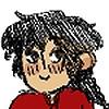 casterli's avatar