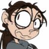 castformgrass's avatar