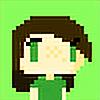 CastForth's avatar