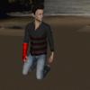 Castfreakde's avatar