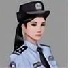 castgirl1980's avatar