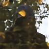 Castheclueless's avatar