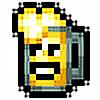 castiboy's avatar