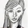 Castiel-Abhorsen's avatar