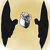 Castiel-Silverrose's avatar