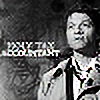 Castiel7's avatar