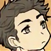 Castielismysoulmate's avatar