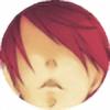 CastielLecroix's avatar